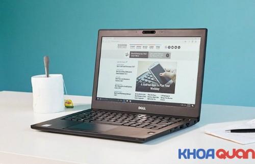 top-6-laptop-xach-tay-co-pin-trau-khong-the-bo-qua.3