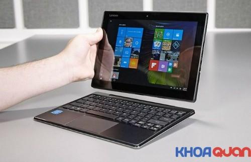 top-6-laptop-xach-tay-co-pin-trau-khong-the-bo-qua.4