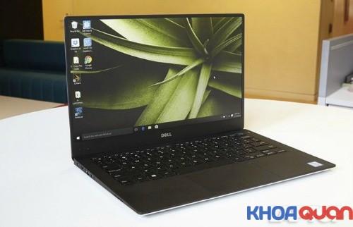 top-6-laptop-xach-tay-co-pin-trau-khong-the-bo-qua.5