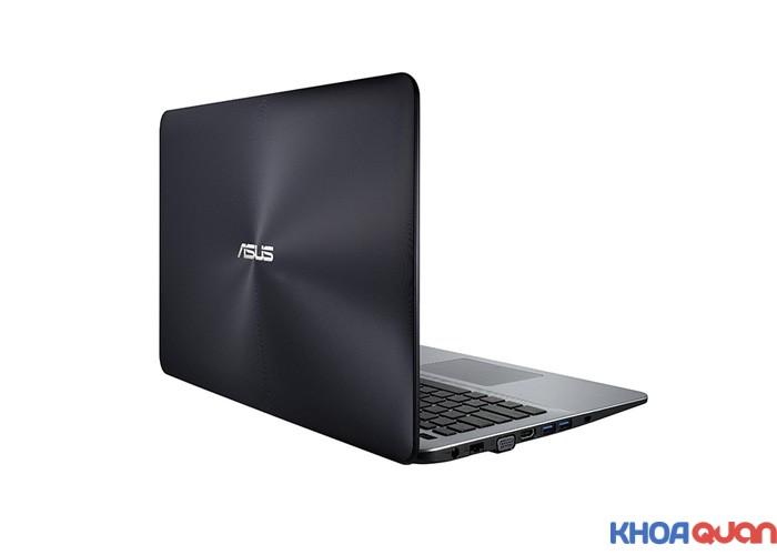 Asus-F555LF-2