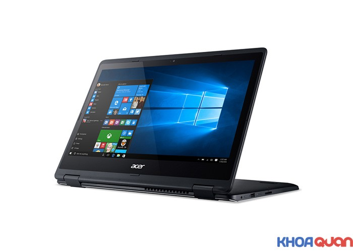 Asus-TP501UA-TOUCH-11