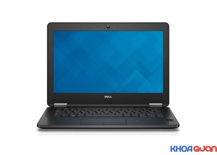Dell-Latitude-E7270-Touch-2