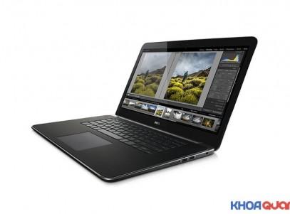 Dell-Precision-M3800-1