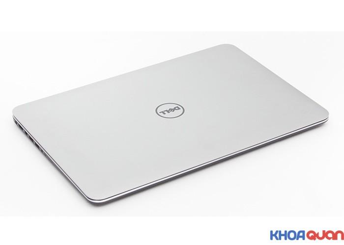 Dell-Precision-M3800-2