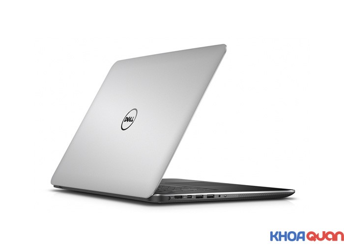 Dell-Precision-M3800-3