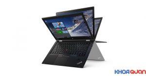 So sánh netbook và laptop