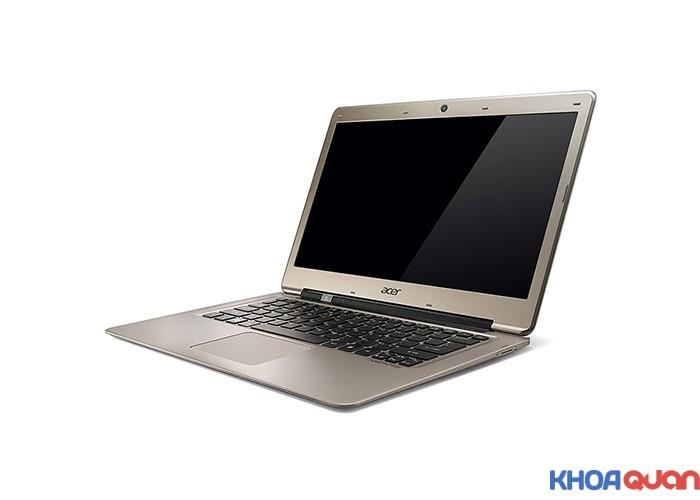 Acer-Aspire-S3-I3-1