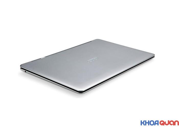 Acer-Aspire-S3-I3-2