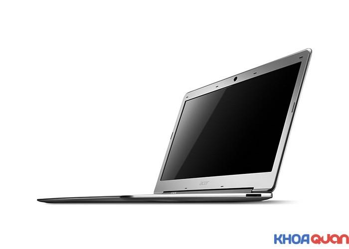 Acer-Aspire-S3-I3-3