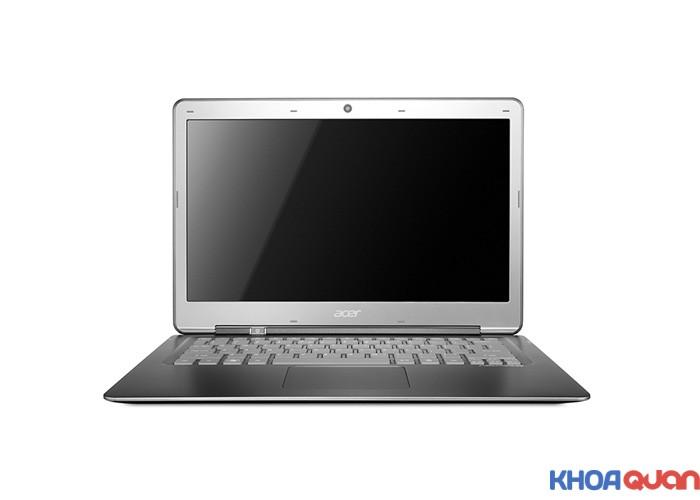 Acer-Aspire-S3-I3-4