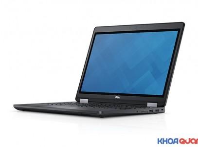 Dell-Precision-3510-1