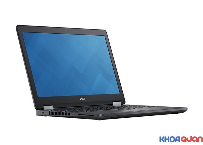 Dell-Precision-3510-2