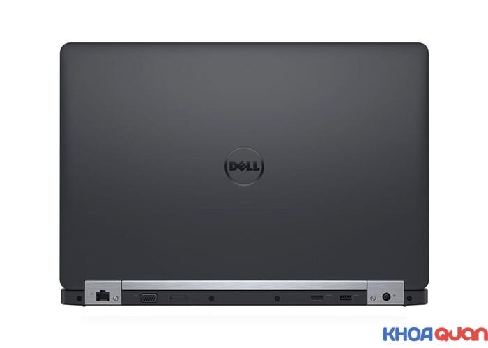 Dell-Precision-3510-3