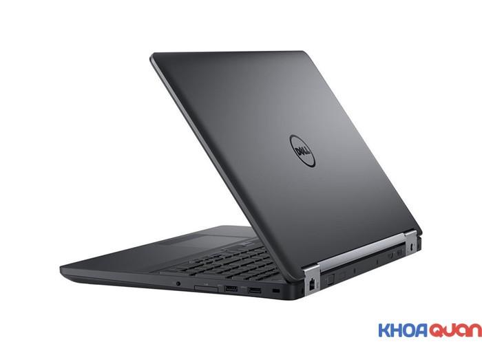 Dell-Precision-3510-4