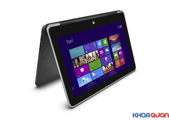 Dell-XPS-11-9P33-2