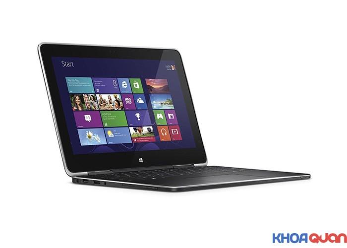 Dell-XPS-11-9P33-3
