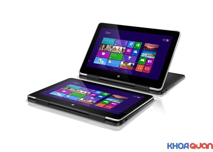 Dell-XPS-11-9P33-4
