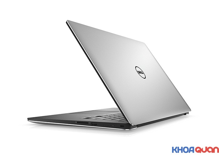 Dell-XPS-15-9560-2