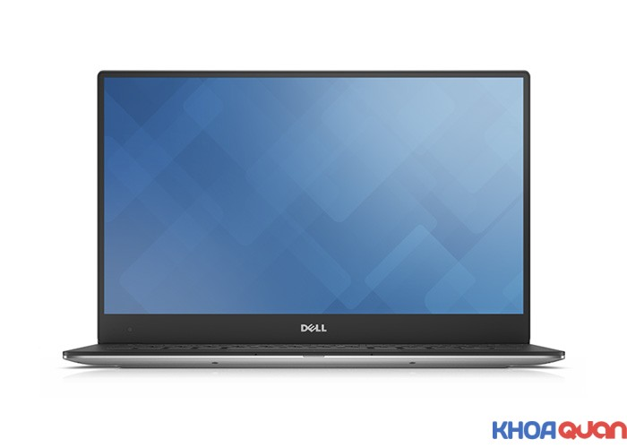 Dell-XPS-9360-1