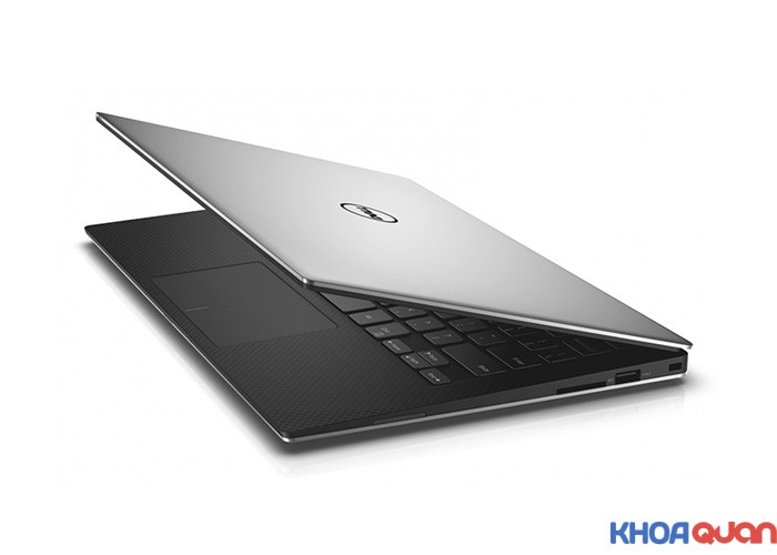 Dell-XPS-9360-2