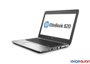 Laptop HP Elitebook 820 G3