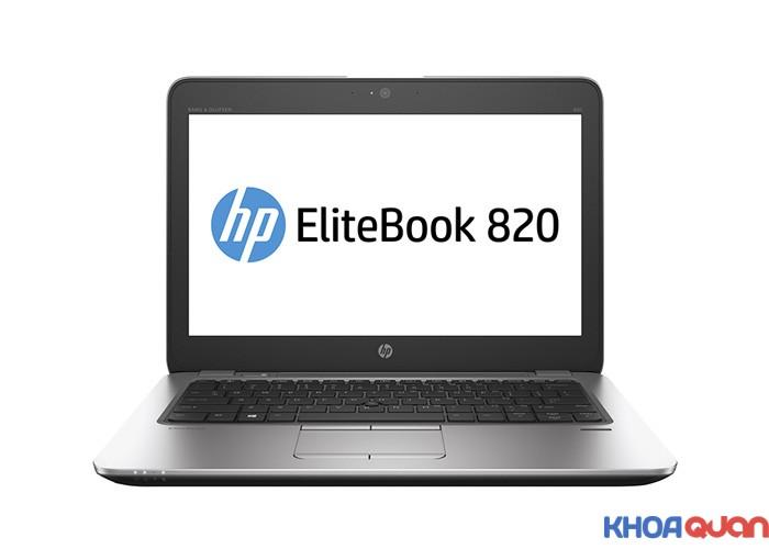 HP-820-G3-2