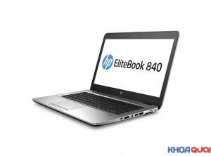 HP Elitebook 840 G3 (Core i7 6600U – Ram 8G – SSD 256G – 14.3″ – FHD)