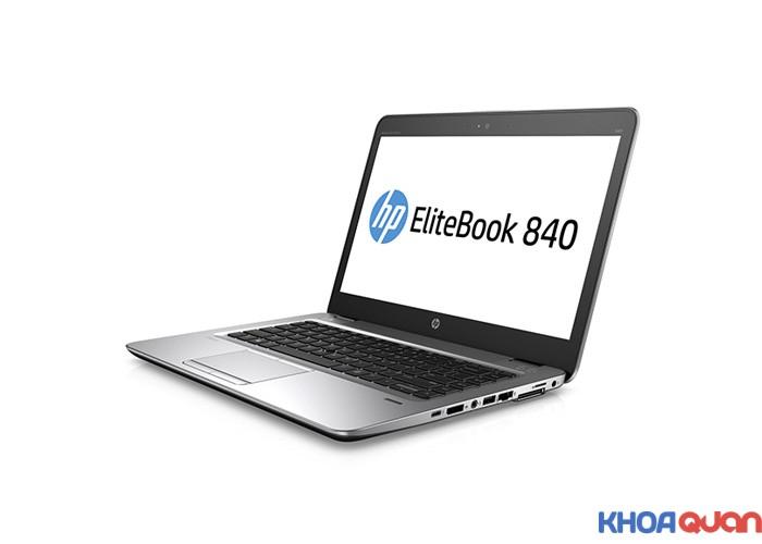 Laptop HP Elitebook 840 G3 cũ xách tay USA giá rẻ TPHCM