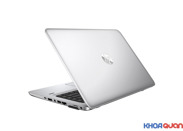 HP-Elitebook-840-G3-2