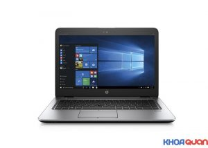 Laptop HP Elitebook 840 G4 cũ