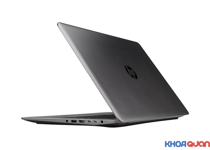 HP-Zbook-Studio-G3-4