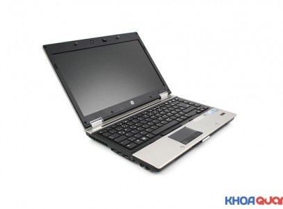 Laptop-HP-Elitebook-8540p-1
