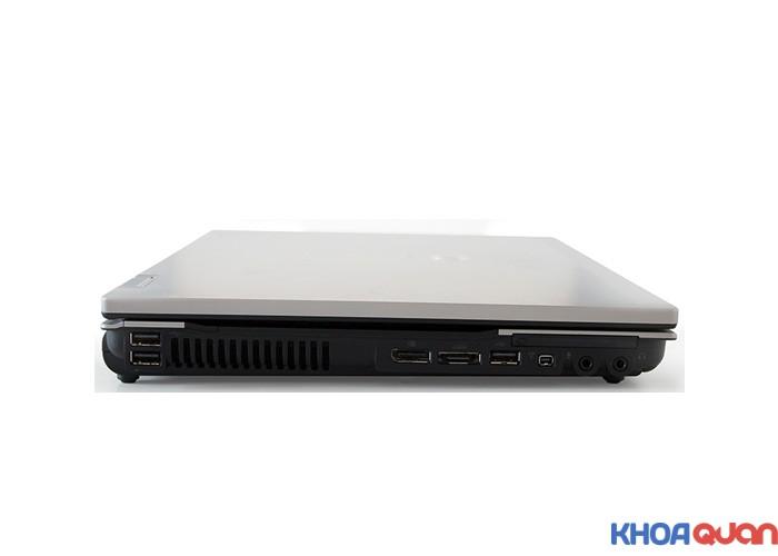 Laptop-HP-Elitebook-8540p-2