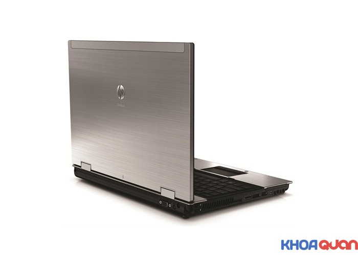 Laptop-HP-Elitebook-8540p-3
