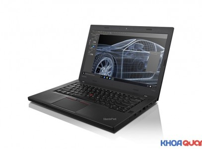 Lenovo-ThinkPad-T460P-1