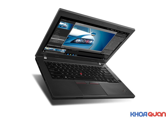 Lenovo-ThinkPad-T460P-3