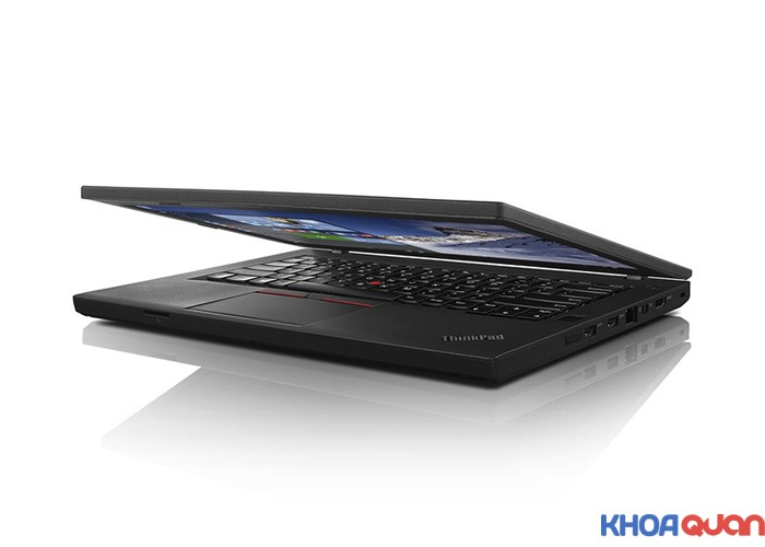 Lenovo-ThinkPad-T460P-4