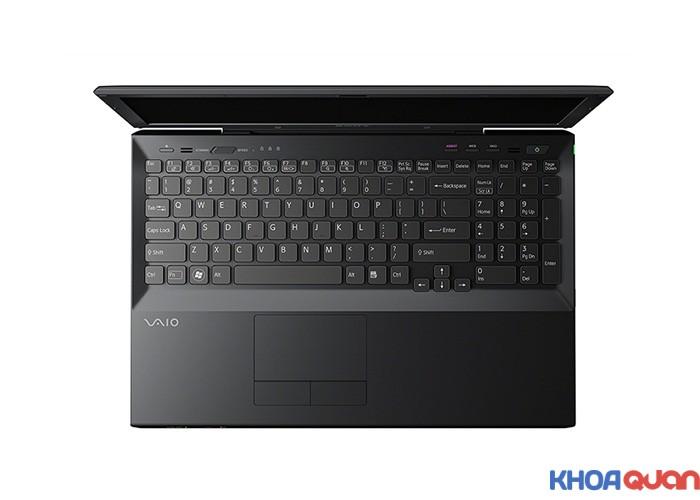 Sony-PCG-41412L-4