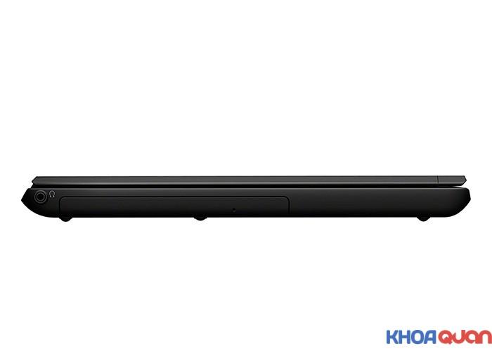 Sony-PCG-41412L-5