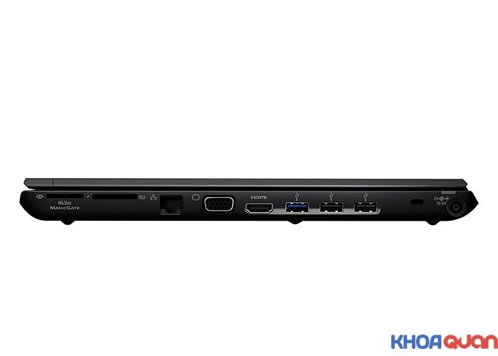 Sony-PCG-41412L-6