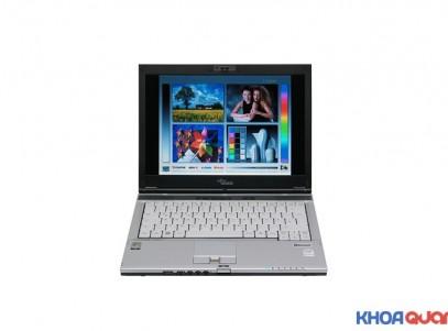 Fujitsu-Lifebook-S6410-1