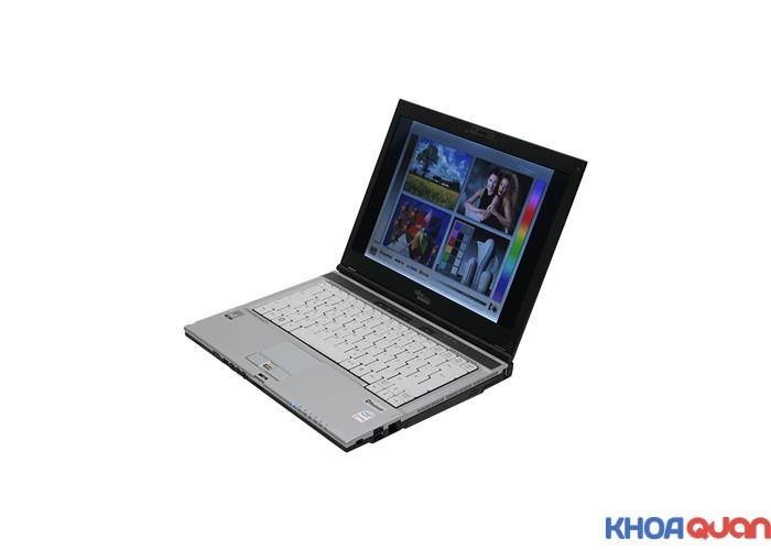 Fujitsu-Lifebook-S6410-2