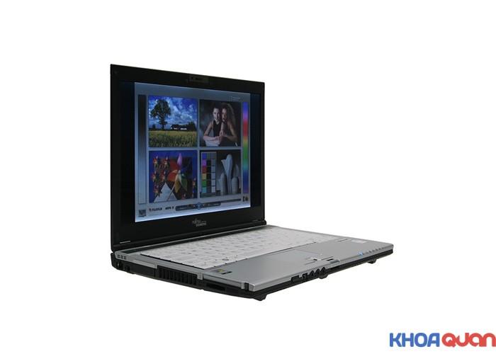Fujitsu-Lifebook-S6410-3