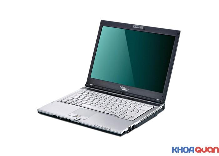 Fujitsu-Lifebook-S6410-4