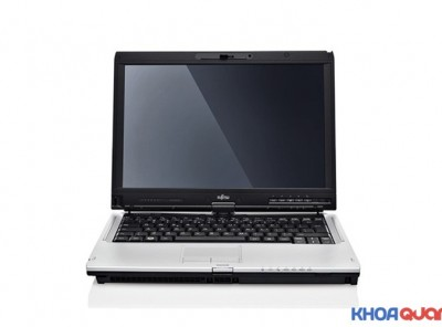 Fujitsu Lifebook T900 (Core i5-520M – Ram 4GB – HDD 250GB – 13.3″ – HD )