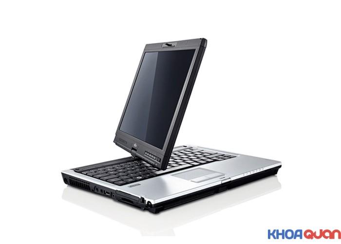 Fujitsu-Lifebook-T900-2