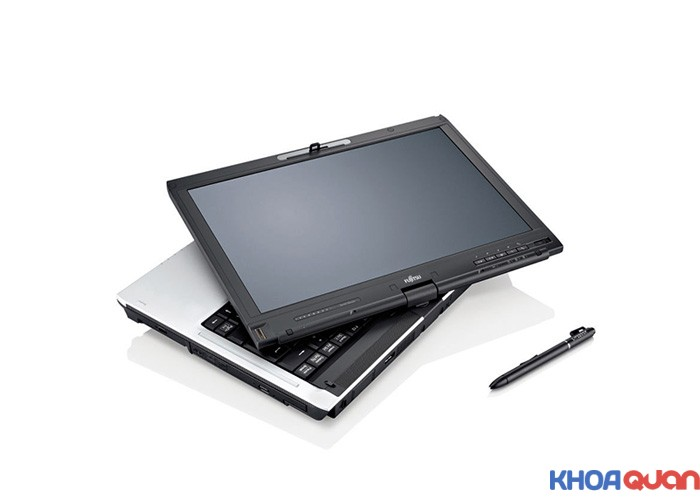 Fujitsu-Lifebook-T900-3