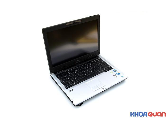 Fujitsu-Lifebook-T900-4