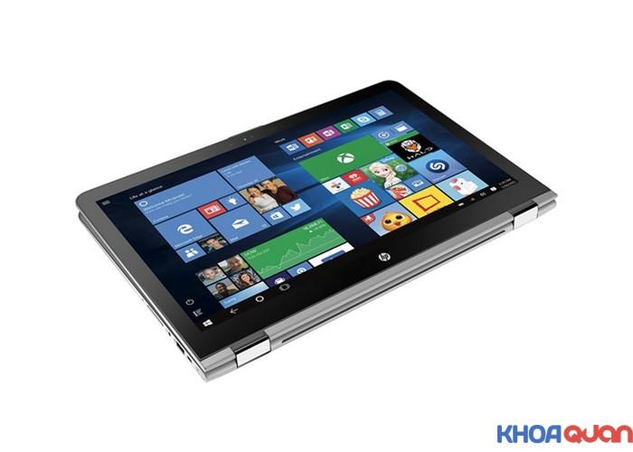 HP-ENVY-X360-M6-aq105dx-3