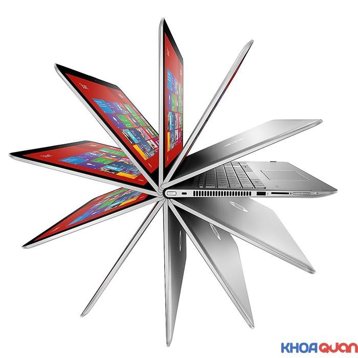 HP-ENVY-X360-M6-aq105dx-5